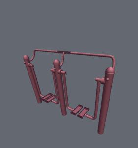 室外-健身器械-01-S