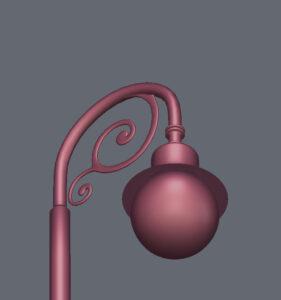 室外-路灯-01-毛货