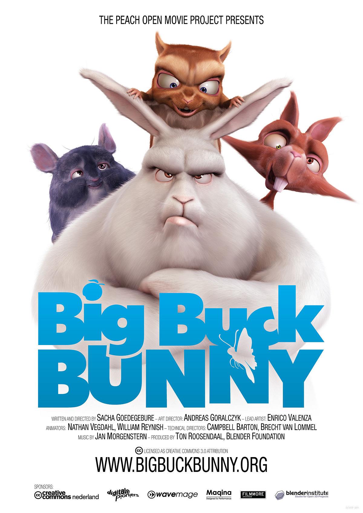 1200px-Big_buck_bunny_poster_big