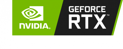 NVIDIA_RTX_itson